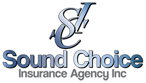 Sound Choice Insurance Agency, Inc logo